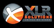 HR Executive Jobs in Kolkata - XLR Solutions