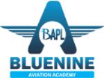 Academic counsellor Jobs in Kolkata - Bluenine Aviation Academy