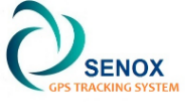 Sales Executive Jobs in Dhanbad,Jamshedpur,Ranchi - Senox Security Solutions Private Limited