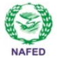 Advisor/ Senior Advisor Jobs in Delhi - National Agricultural Cooperative Marketing Federation of India Ltd.