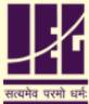 Junior Research Assistant/ Senior Research Assistant Jobs in Delhi - Institute of Economic Growth