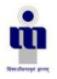Ph.D Programme Jobs in Gwalior - IIITM Gwalior