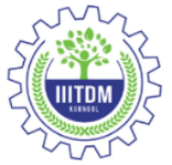Ph.D Programme Jobs in Kurnool - IIITDM Kurnool