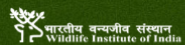 Project Fellow - Ecology/ Remote Sensing /GIS Jobs in Dehradun - WII