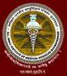 JRF Molecular Medicine Jobs in Bhubaneswar - AIIMS Bhubaneswar