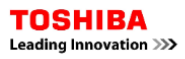 Mathematician Jobs in Bangalore - Toshiba