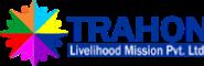 Data Entry Operator Jobs in Chandrapur,Dhule,Jalgaon - Trahon Livelihood Mission Pvt.Ltd.