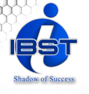 Customer Care officer Jobs in Bangalore - IB services and Technologies