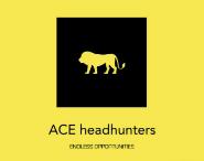Full Stack Developer Jobs in Chennai - Ace Headhunters