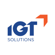 Customer Support Voice Jobs in Pune - IGT Solutions Pvt.Ltd