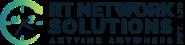 Business Development Executive Jobs in Kolkata - R T Network Solutions Pvt. Ltd.