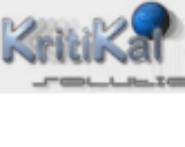 Software Engineer Jobs in Bangalore - Kritikalvision