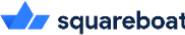 Software Engineer Jobs in Delhi,Faridabad,Gurgaon - Squareboat Solutions Private Limited