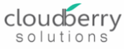 HR Recruiter Jobs in Chennai - Cloudberry Solutions