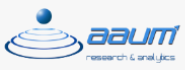 Marketing Interns Jobs in Chennai - Aaum Research and Analytics