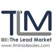 Market Research Analyst Jobs in Nagpur - The Lead Market