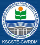 Doctoral Scholar / Project Assistant/ Field Worker Jobs in Kozhikode - CWRDM
