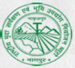 Young Professional II Jobs in Nagpur - National Bureau of Soil Survey and Land Use planning