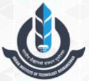 Ph.D. Programme Jobs in Bhubaneswar - IIT Bhubaneswar