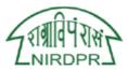 Field Investigator Jobs in Hyderabad - National Institute of Rural Development