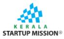 Technical Officer/ Project Coordinator- Fablab Jobs in Thiruvananthapuram - Kerala Startup Mission