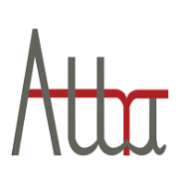 HR Executive Jobs in Pune,Hyderabad - Attra Infotech