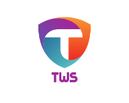 Software Developer Jobs in Across India - TWorldSoftware Pvt. Limited