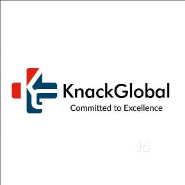 Process Associate Jobs in Mohali - Knack Global Private Limited