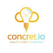 Digital Marketing Executive Jobs in Gurgaon - Concretio Apps