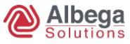 Digital Marketing Executive Jobs in Coimbatore - Albega Solutions Pvt Ltd