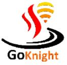 Business Development Manager Jobs in Arrah,Bhagalpur,Biharsharif - GoKnight Innovators Pvt Ltd