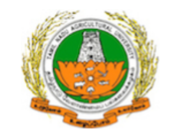 JRF Horticulture Jobs in Coimbatore - Tamil Nadu Agricultural University