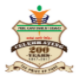 Sub Divisional Officer Grade-II Jobs in Pune - Cantonment Board Pune