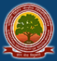 Project Assistant/ JRF Mathematics Jobs in Patna - Central University of South Bihar