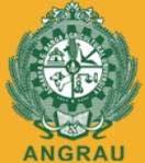 Teaching Associate / Teaching Assistant Jobs in Guntur - Acharya N G Ranga Agricultural University