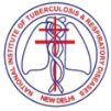 JRF Life Sciences Jobs in Delhi - National Institute of Tuberculosis and Respiratory Diseases