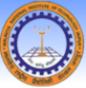 Consultant-Finance Jobs in Jaipur - MNIT