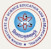 JRF Life Sciences Jobs in Bhopal - IISER Bhopal