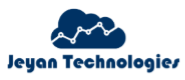 Software Engineer - Developer Jobs in Madurai - Jeyan Technologies