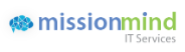 Software Developer Jobs in Chennai - Missionmind IT Services Private Limited