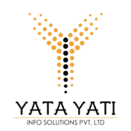 Digital Marketing Executive Jobs in Hyderabad - Yatayati info solutions Pvt Limited