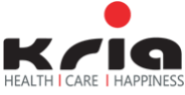 Medical Officer Jobs in Across India - Kria Healthcare Private Limited