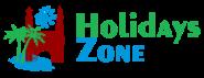 Telesales Executive Jobs in Hyderabad - Holidays Zone