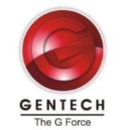MEP/Electro Mechanical Engineer/Electrical Engineer Jobs in Mumbai,Navi Mumbai - Gentech Engineering Services