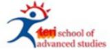 Hostel Supervisor Female Jobs in Delhi - TERI School of Advanced Studies