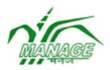 Project Assistant Agri-warehousing Jobs in Hyderabad - National Institute of Agricultural Extension Management