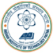 Research Associate/ Research Assistant Jobs in Patna - IIT Patna