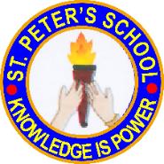 Teacher Jobs in Kolkata - St Peters College