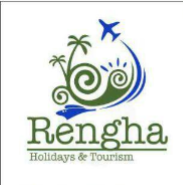 Business Development Manager Jobs in Sivakasi - Rengha Holidays & Tourism Pvt Ltd