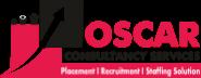Business Development Executive Jobs in Ahmedabad,Bhavnagar,Bhuj - Oscar Consultancy Services